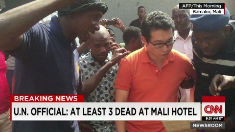 Mali shooting radisson blu hotel rescue mission_00000518.jpg