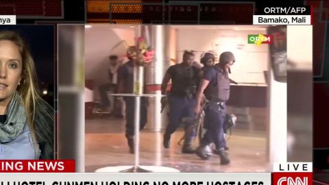 Mali shooting radisson blu hotel AFP no more hostages kriel lkl_00012510.jpg