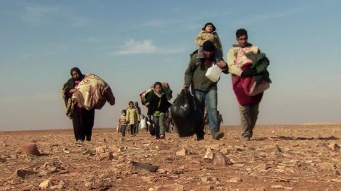 syrian refugees iowa orig mg_00020214.jpg