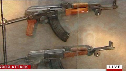 brussels belgium radical islamic terrorism pkg griffin pkg_00024920.jpg