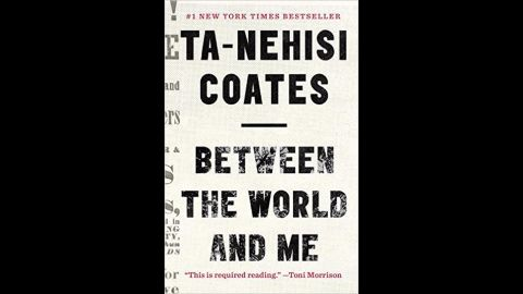 """Interested in learning about someone whose life experience differs from yours? Why not start with a book? If you're not African-American, try """"Between the World and Me"""" by Ta-Nehisi Coates. Books about religion, gender, race, ethnicity and gender identity will work, as long as the author's experience is different from yours."""