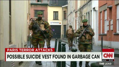 manhunt paris attacks suspect salah abdeslam savidge dnt lead_00002125.jpg