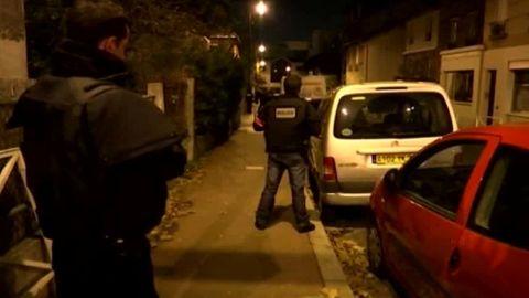 suicide vest left in suburban paris trash can cruickshank intv wrn_00011130.jpg
