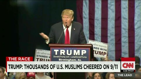 trump comments refugees muslims waterboarding murray dnt lead_00003606.jpg