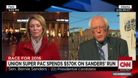 Bernie Sanders answers Super PAC question in Atlanta_00012622.jpg