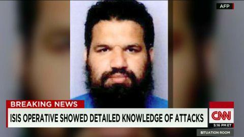 ISIS voice of death Fabian Clain Todd dnt tsr_00005311.jpg