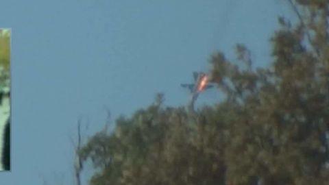 russian warplane shot down pics watson intv_00003405.jpg