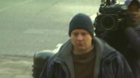 jason van dyke first degree murder charge laquan mcdonald sot_00001618.jpg