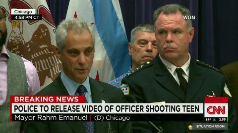 chicago mayor rahm emanuel dashcam video release sot_00010704.jpg