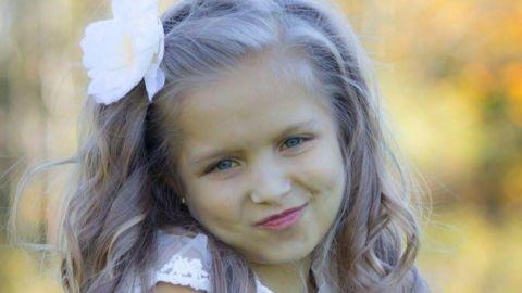 Kyree Beachem, 8, underwent 10-hour transplant surgery in Pittsburgh