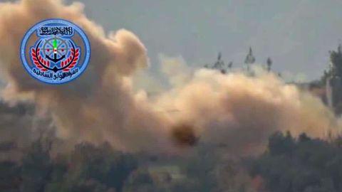 turkey russia downed jet starr dnt sitroom_00020330.jpg