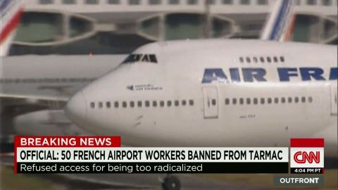 Terror concerns international airports dnt erin_00003215.jpg