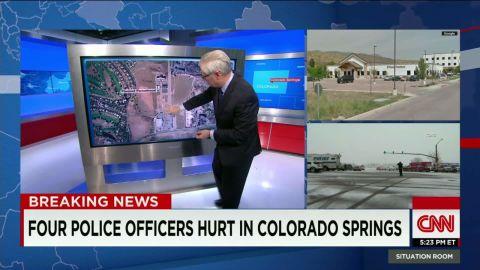 Colorado springs shooting planned parenthood foreman live tsr_00003707.jpg