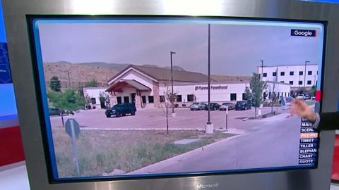Colorado springs shooting planned parenthood past todd live tsr_00000407.jpg