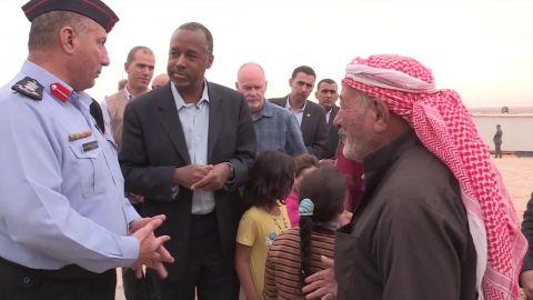 ben carson syrian refugee camp visit sot SOTU_00005312.jpg