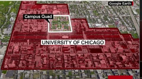 university of chicago suspect arrested nr_00000518.jpg