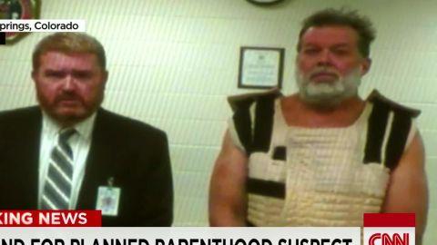 planned parenthood suspect in court vo nr_00005216.jpg