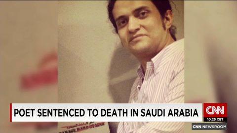 saudi poet death sentence jenson pkg_00015222.jpg