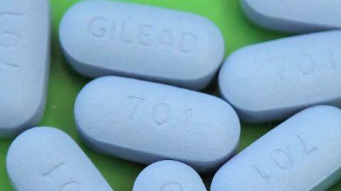 PrEP HIV pill concerns gupta pkg newsroom_00005421.jpg