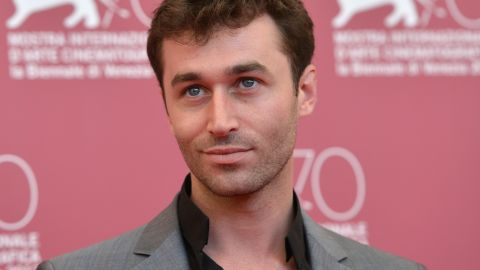 """Porn actor James Deen co-starred with Lindsay Lohan in 2013's """"The Canyons,"""" playing Christian, a """"film producer who enjoys filming his own three-way sex sessions,"""" according to IndieWire. Deen had gained quite a fan following for his boy-next-door look and has been profiled by GOOD magazine and ABC's """"Nightline."""" Take a look at some other adult movie stars who have transitioned into mainstream Hollywood."""