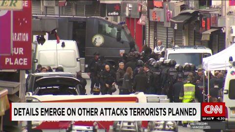 france terror targets pleitgen pkg_00005419.jpg