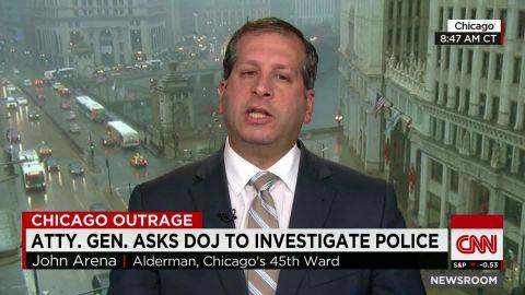 chicago alderman john arena laquan mcdonald shooting investigation intvw costello_00003920.jpg