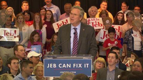 how jeb bush describes himself origwx bw_00000112.jpg