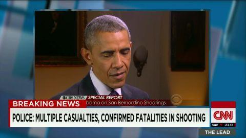 san bernardino shooting Obama_00010004.jpg