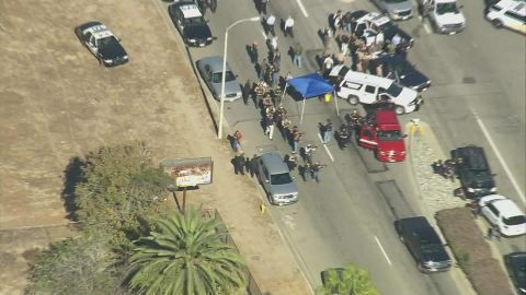 San Bernardino mass shooting witness account orig_00005427.jpg
