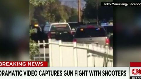mass shooting san bernardino police shootout newday_00011628.jpg