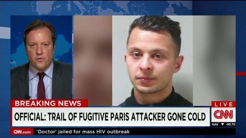 trail of fugitive paris attacker gone cold liveshot cruickshank tsr_00003006.jpg
