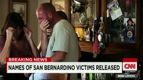 san bernardino shooting victim boyfriend lemon intv ctn_00010720.jpg