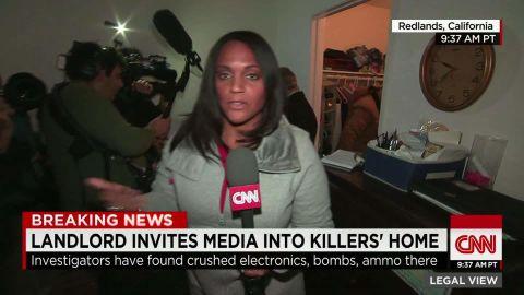 landlord invites media san bernardino shooters home elam_00004807.jpg