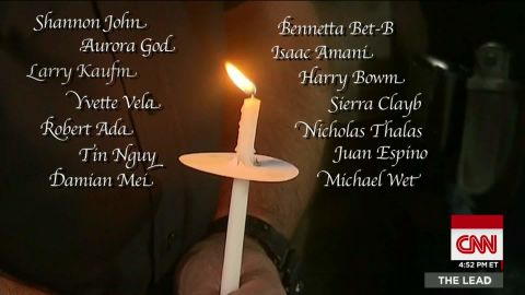 Remembering the shooting victims tapper dnt lead_00000325.jpg