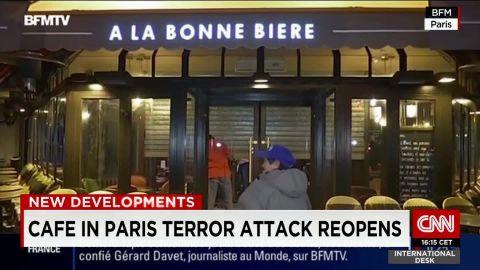 cafe in paris terror attack reopens vosot_00002410.jpg