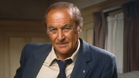 """Actor <a href=""""http://www.cnn.com/2015/12/04/entertainment/robert-loggia-obit/index.html"""" target=""""_blank"""">Robert Loggia</a> was known for film roles in """"Scarface,"""" """"Jagged Edge,"""" """"Big"""" and """"Prizzi's Honor."""" He died December 4 at age 85."""