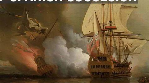colombia spanish galleon shipwreck treasure orig dl vstan_00005003.jpg