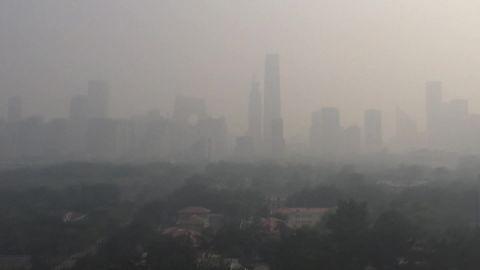 beijing smog myers orig mg_00000000.jpg