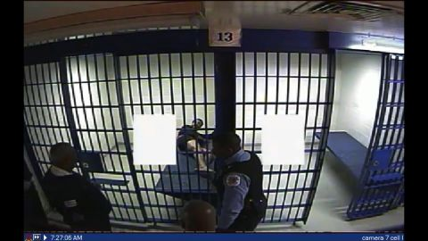 title: Coleman2 02 - 005 Lock up - Video - Camera 7 cell 1_250am-730am-excerpt  duration: 00:00:00  site: Direct  author: null  published: Wed Dec 31 1969 19:00:00 GMT-0500 (Eastern Standard Time)  intervention: no  description: null
