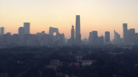beijing smog timelapse orig_00000713.jpg