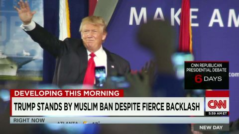 backlash over donald trump muslim comments murray dnt newday_00000000.jpg