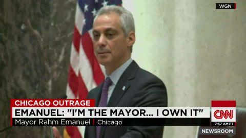 Rahm Emanuel Chicago violence nr_00005007.jpg