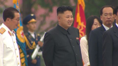 north korea no end to atrocities hancocks pkg_00010725.jpg