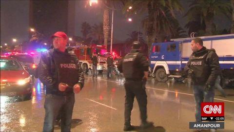tunisia new terror fight sider pkg_00013325.jpg