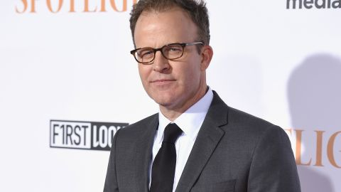 """""""Spotlight's"""" Tom McCarthy is nominated for best director, as are Todd Haynes (""""Carol""""), Alejandro González Iñárritu (""""The Revenant""""), George Miller (""""Mad Max: Fury Road"""") and Ridley Scott (""""The Martian"""")."""