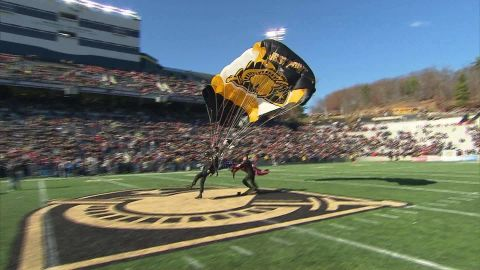 paratroopers football game ball deliver orig nws_00003204.jpg