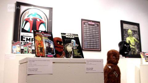Star Wars Return of the NIGO Sothebys _00003023.jpg