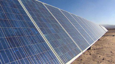 solar energy to fuel sutter pkg_00023803.jpg