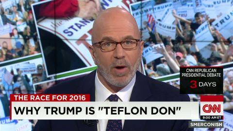 """exp Why Trump is """"Teflon Don""""_00002001.jpg"""