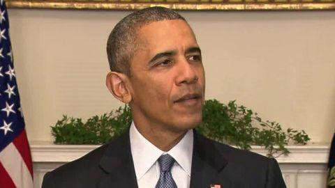 president obama climate change deal remarks nr_00000000.jpg